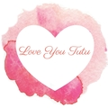 @love_you_tutu Avatar