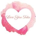 @love_you_tutu Avatar