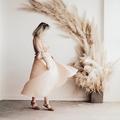 Hannah Whitehead (@blondeandbone) Avatar