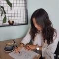 Grace Choi (@alittlebitebygrace) Avatar