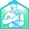 Frederick Air Conditioning And Heating (@hvacfrederickpro) Avatar