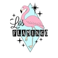 Los Flamingo  (@losflamingo) Avatar