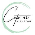 Cute as a Button Designs (@cuteasabuttondesigns) Avatar