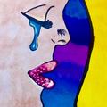 Poppy  (@poppymae) Avatar