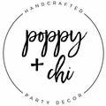 Poppy + Chi  (@poppyandchi) Avatar