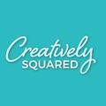Creatively Squared (@creativelysquared) Avatar