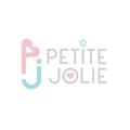 Petite Jolie (@petitejolie) Avatar