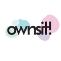 ownsit!  (@ownsitbyanna) Avatar