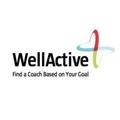 WellActive (@wellactive) Avatar