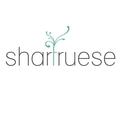 Shartruese (@shartruese) Avatar