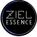 Ziel Essence  (@zielessence) Avatar