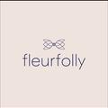 Fleurfolly (@fleurfolly) Avatar