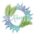 Adaig's Earth  (@adaigsearth) Avatar