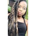 Vaaav (@vaavgasy) Avatar