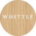 WHITTLE - Samantha (@whittlenz) Avatar