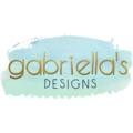 Gabriella's Designs (@gabriellasdesigns) Avatar