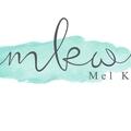 @mk_watetcolours Avatar