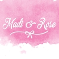 @madi_and_rose Avatar