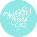 Neverland Crew Clothing (@neverlandcrewclothing) Avatar