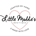 @littlemaddiesboutique Avatar