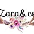 Zara & Co.  (@zaraandco) Avatar