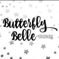 Butterfly Belle (@butterflybelle) Avatar
