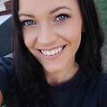 AussieMumVlogger (@aussiemumvlogger) Avatar