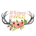Whimsy & Wild (@whimsy_and_wild) Avatar