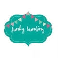 Funky Bunting (@funkybunting) Avatar