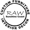 RAW Sunshine Coast (@rawsunshinecoast) Avatar