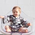 The Baby Kimono Company (@hahanoyume) Avatar