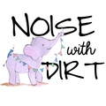 Noise With Dirt - Made in Texas (@shopnoisewithdirt) Avatar