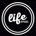Life Apparel Aus (@lifeapparelaus) Avatar