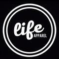 Life Apparel Aus (@lifeapparelaus) Avatar
