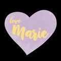 Love Marie (@lovemarie) Avatar