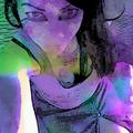 Jenny Jumble (@jennyjumble) Avatar
