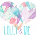 Lolly & Me  (@lollyandme) Avatar