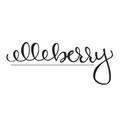 ElleberryBaby (@elleberrybaby) Avatar