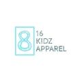 816 Kidz Apparel (@816kidzapparel) Avatar