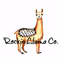 Rockin Llama Co (@rockinllamaco) Avatar