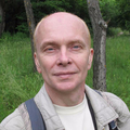Dmytro Rybin (@dmytroua) Avatar
