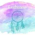 l.s.dreams (@lsdreams) Avatar