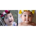 Aubrey & Adalyn (@lifewithaubs_and_ady) Avatar
