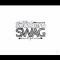 @little_southernswag Avatar