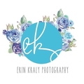 Erin Kraly (@ekralyphotography) Avatar