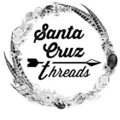 Santa Cruz Threads (@santacruzthreads) Avatar