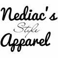 (@nediacs_style_apparel) Avatar