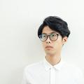 Sung, Di-Yen (@sungdiyen) Avatar
