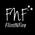 @flintnfire Avatar