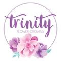 @trinityflowercrowns Avatar